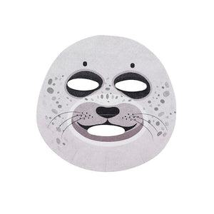 Holika Holika - Baby Pet Magic Sheet Mask Seal