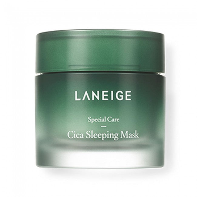Laneige - Cica Sleeping Mask 60ml
