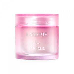 Laneige - Clear-C Peeling Mask 70ml