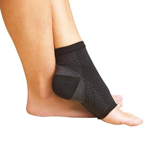 Circulation Ankle Socks 2017 Hot