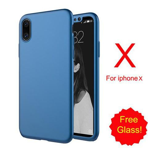 New Arrival IphoneX Case Cover