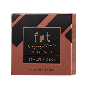 FIIT Healthy Glow 01 - Vanilla Ice-Cream