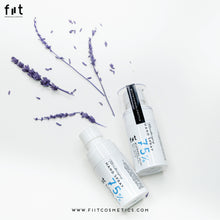 FIIT EVERYDAY HAND SPRAY