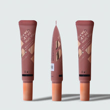 FIIT Everyday Kiss Lip & Cheek 03 - Oh Wed. Let me hug you