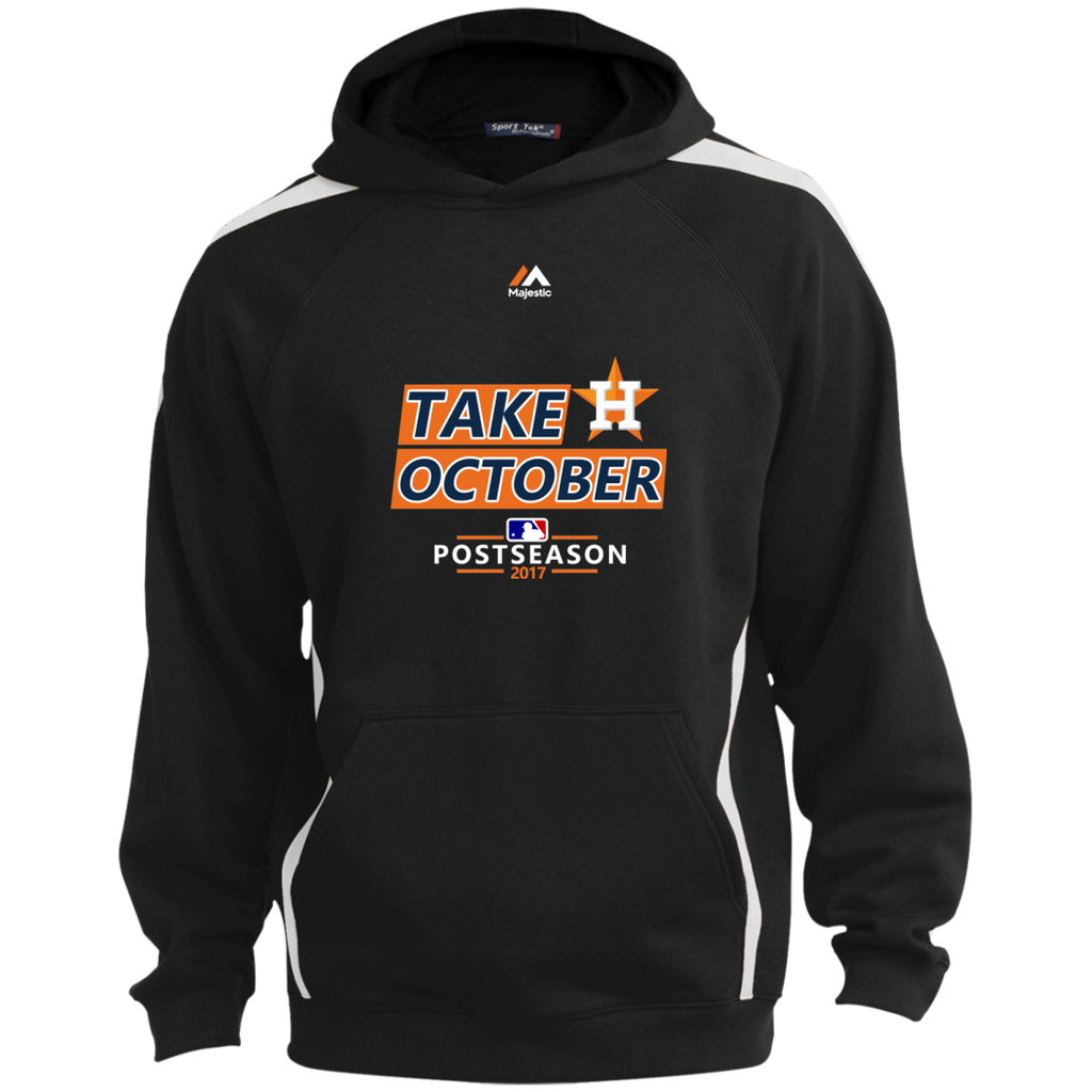 Houston Astros - World Series Champions Tshirt, Hoodies