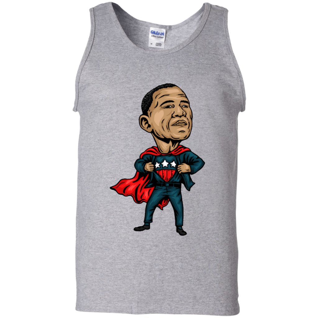 Super Obama Tshirt, hoodies