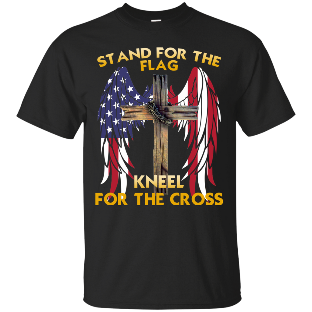 VETERAN DAY - Ultra Cotton T-Shirt