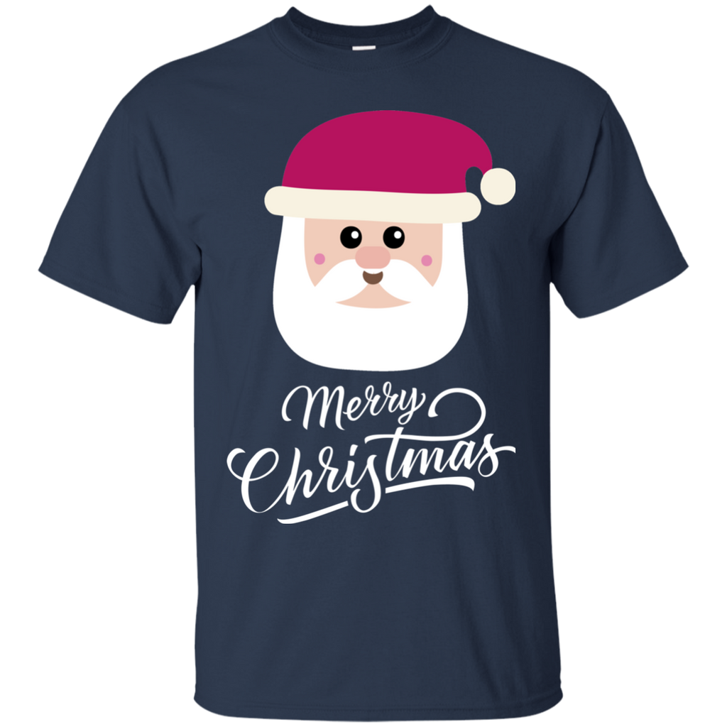 Cute - Christmas Tshirt And Hoodies
