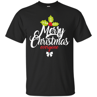 Merry Christmas - Christmas Tshirt And Hoodies