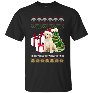 Favorite Dogs Christmas Tshirt, Sweatshirt
