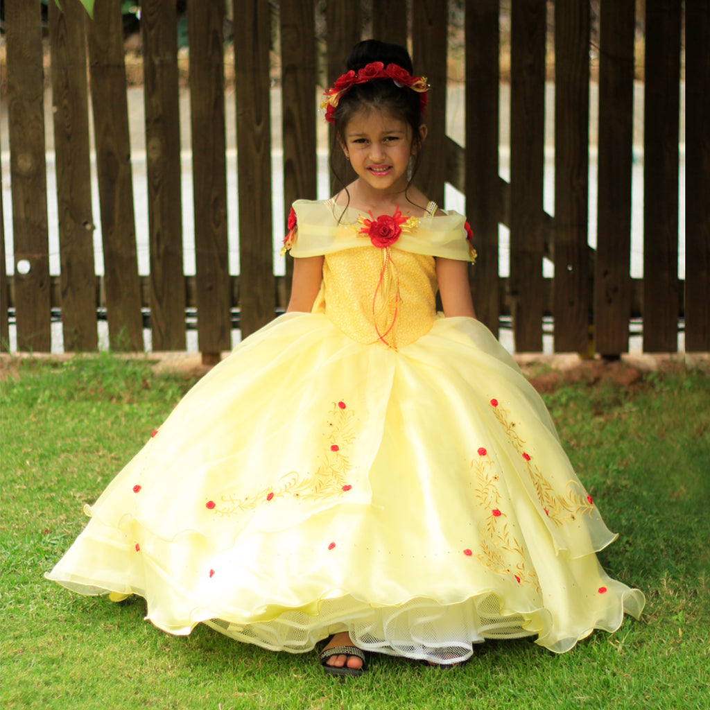 Magic Threads - Bangalore\'s Best Kids Party Wear Store – Magic ...