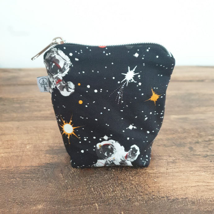 Mini-Me Into Space Roller Case