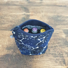 Mini-Me Galaxy Roller Case