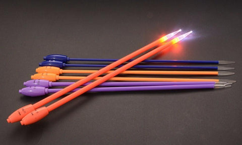 Lighted Knitting Needles (9sizes)