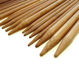 75pcs-Double Pointed  Knitting Needles