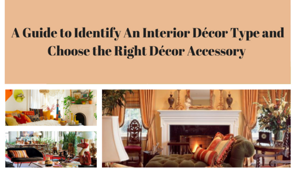 Lighthaus : A Guide to Identify An Interior Décor Type and Choose the Right Décor Accessory-Lighthaus Candle