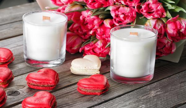 Lighthaus : 7 Reasons Why Soy Candles Are The Latest Buzz Of Town-Lighthaus Candle