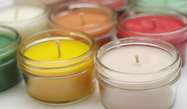 Lighthaus : An Ultimate Beginners Guide – DIY Soy Candles-Lighthaus Candle
