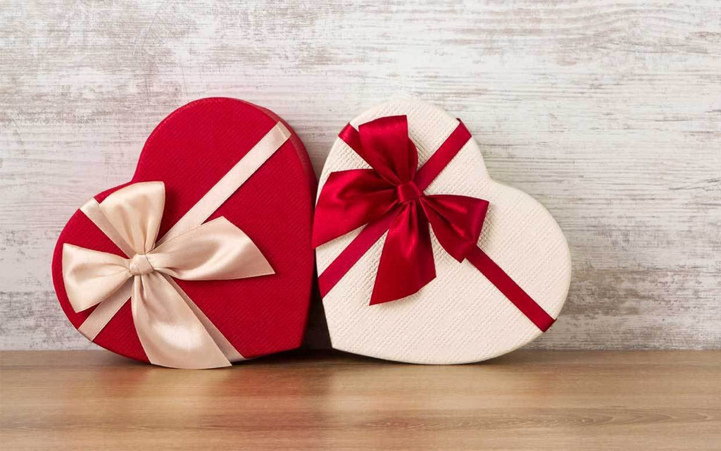 LIGHTHAUS : 9 Gifts for the Love of Your Life This Valentine-Lighthaus Candle