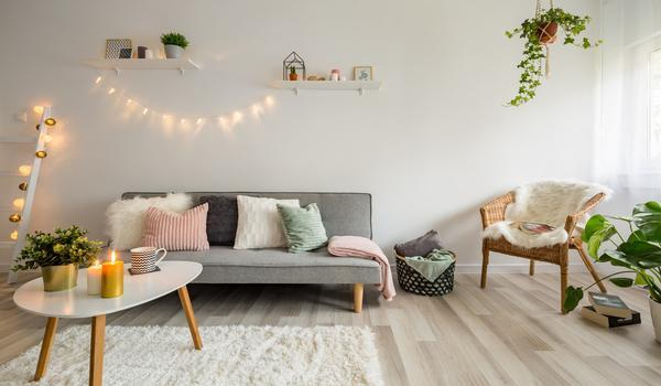Lighthaus : 7 Tips to Hygge Your Home: The Do's and Don'ts You Should Keep in Mind While Styling Your Home-Lighthaus Candle