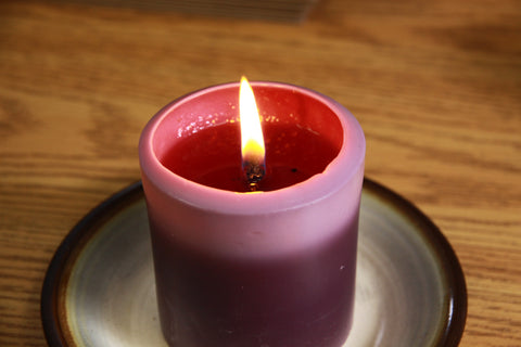 buy pillar candles online india