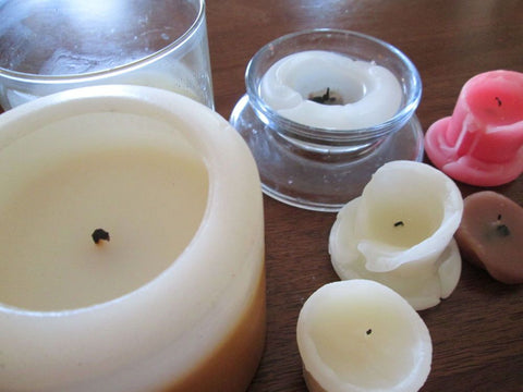 scented candles online lighthaus candle