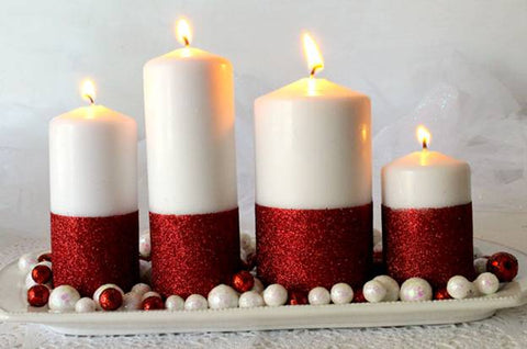 scented pillar candles, pillar candles holder, designer pillar candles, scented candles, pillar candles wholesale