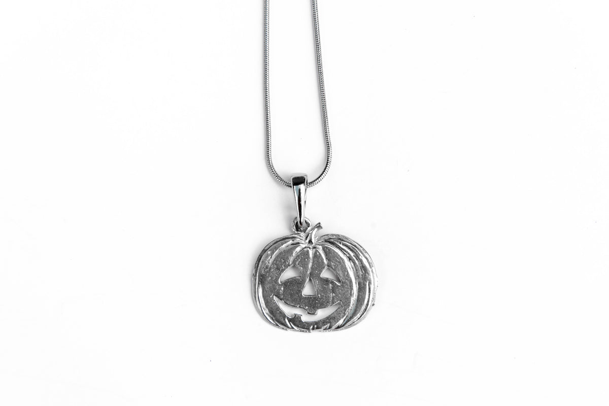 american made halloween jewelry