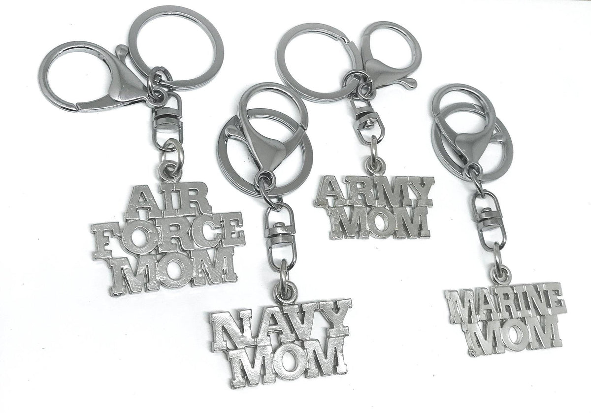 american made military mom gift wholesale