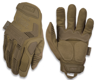 Guante MECHANIX MOD. MPACT. Coyote.
