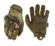 Guante MECHANIX MOD. MPACT Multicam