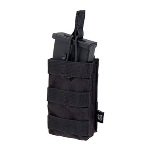 Funda cargador G36 simple delta tactica molle negro