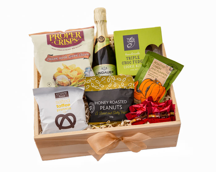 Corporate Gift Hamper to Celebrate New Baby, Real estate sale, Apology gift