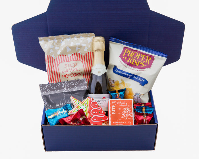 Christmas Delights Gift Hamper