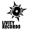 Livity Records