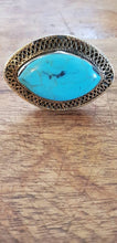 bague turquoise large (3)