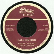 Samory I ‎– Call On Jah