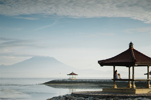 Our Experience of Moving to Bali