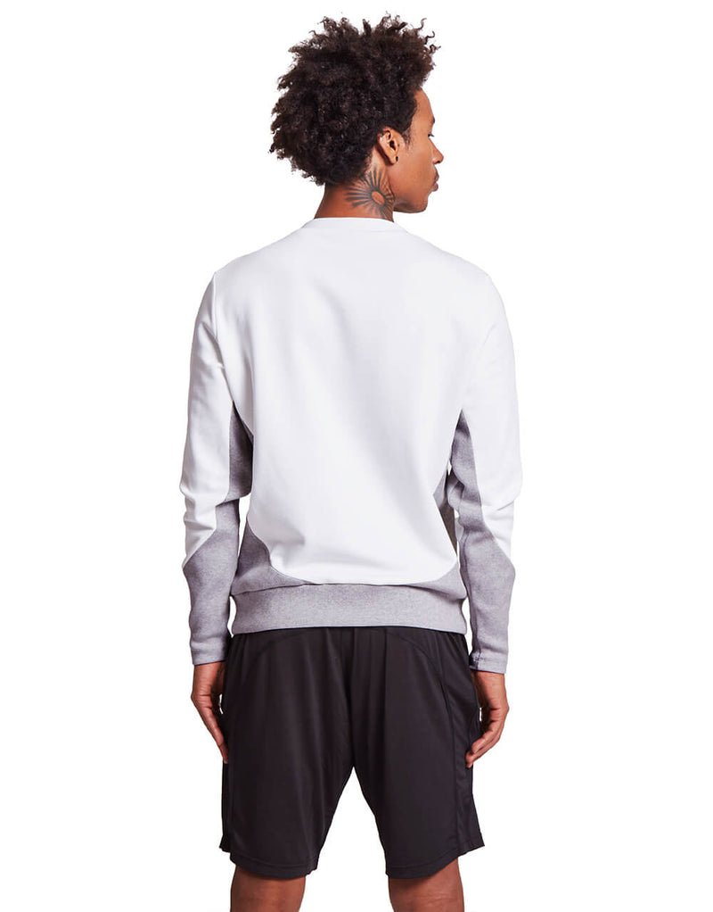 Starseeds Men Rama Organic Cotton Jumper 06