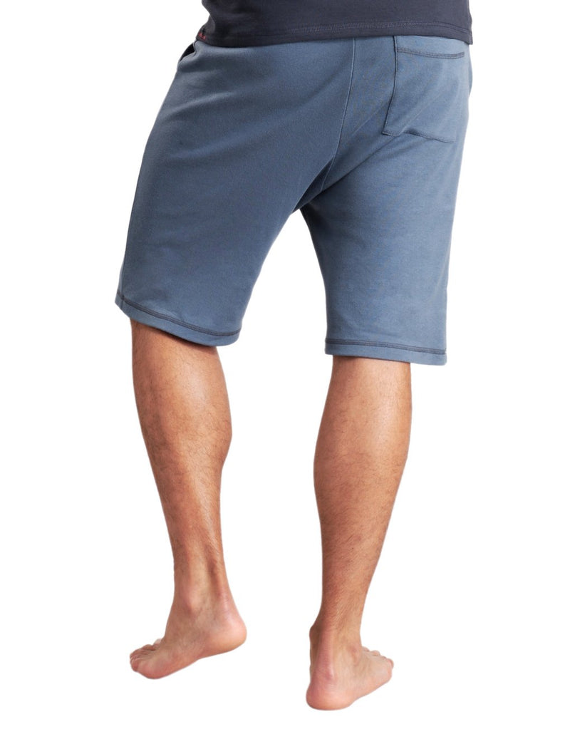 Evolution Cotton Unisex Shorts