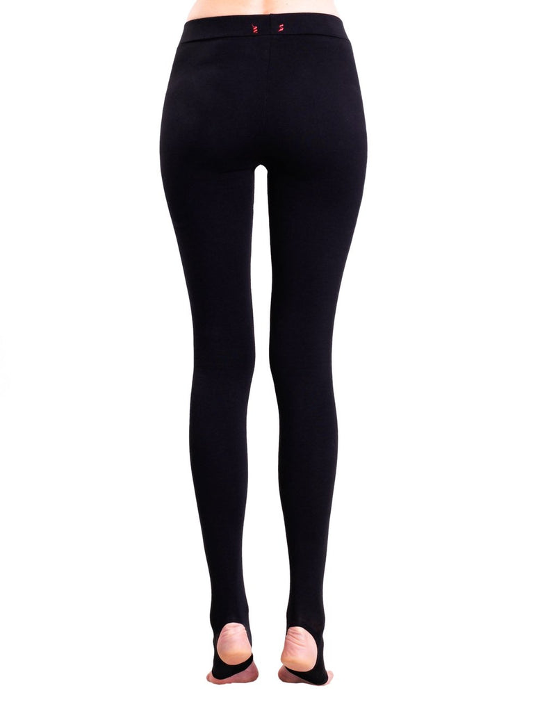 Reach Cut-Out Leggings