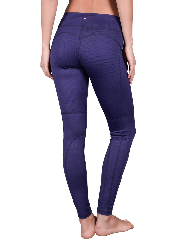Aeropress Leggings