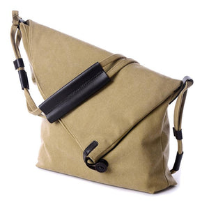 Shoulder & Cross Body Casual Ladies Bags