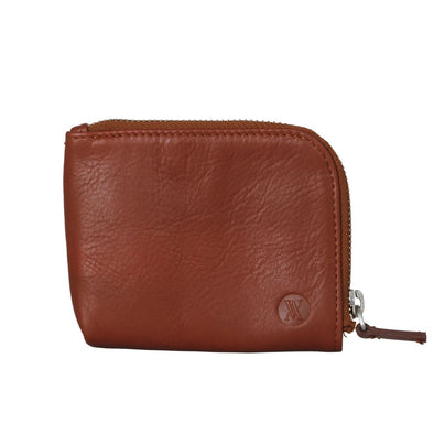 Manhattan L Wallet