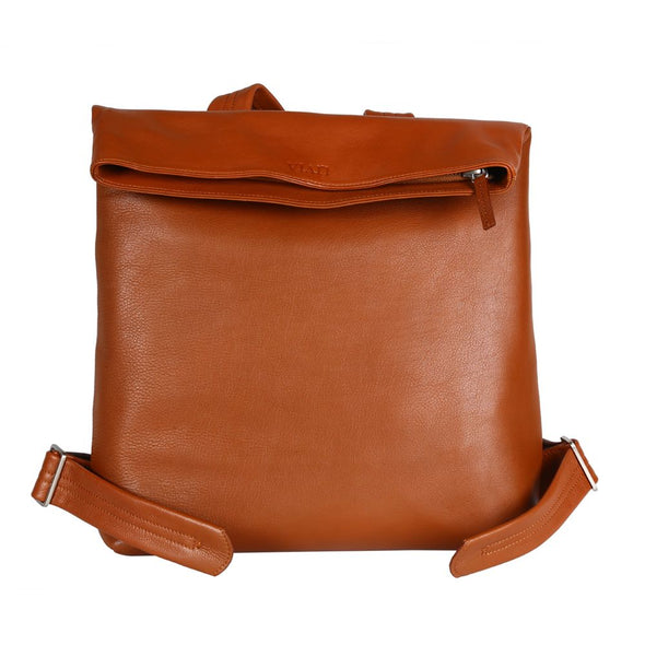 Connaught bag