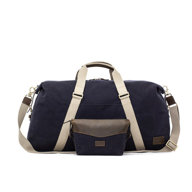 Camper Bag XL