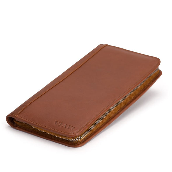 Manhattan Passport Wallet
