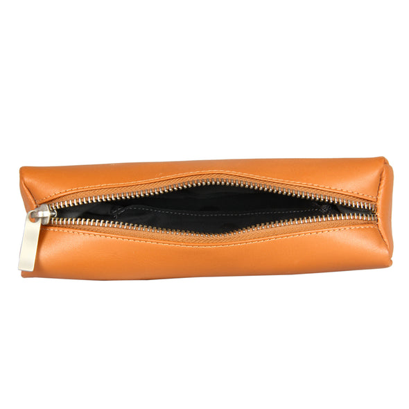 Soho Glasses Case