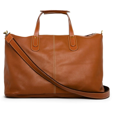 TRAVEL DUFFEL BAG - ClayleyAU