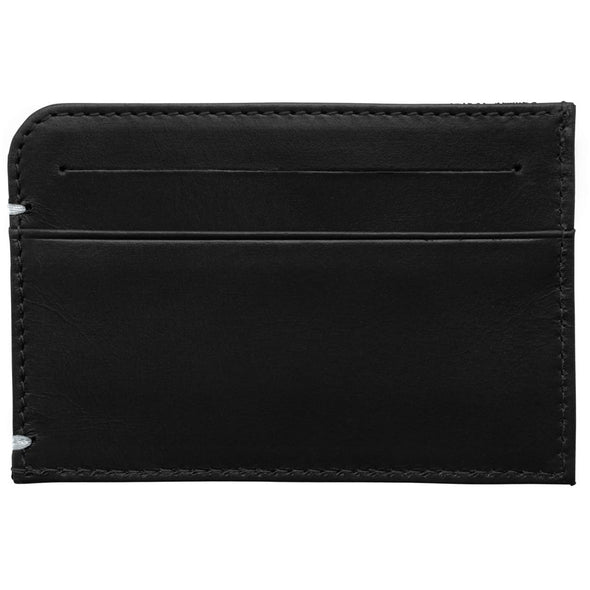 CARD WALLET - ClayleyAU